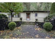 31434 SCAPPOOSE VERNONIA  HWY, Scappoose image