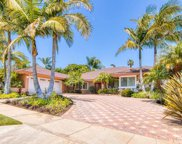 4347 Monteith Drive, View Park image