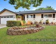 1432 Ridgewood Dr, San Jose image