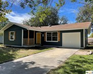 905 Hill  Street, Copperas Cove image