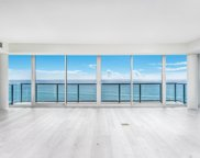 3550 S Ocean Boulevard Unit #6-A, South Palm Beach image