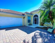 14875 Donatello Ct, Bonita Springs image