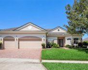 2812 Highland View Circle, Clermont image