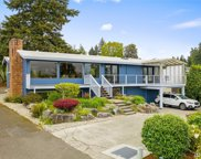 1017 9th Ave S, Edmonds image