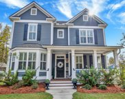 2739 Rutherford Way, Charleston image