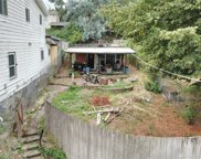 4557 34th Ave S, Seattle image