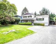 6371 Camsell Crescent, Richmond image