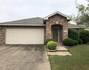 7620 Sienna Ridge Lane, Fort Worth image