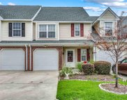1000 Williston Loop Unit 1000, Murrells Inlet image