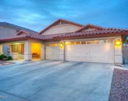 12614 W Marshall Avenue, Litchfield Park image