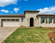 4673 Lot 49 Pleasant Hills, Anderson image