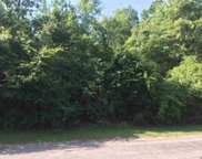 LOT 13 Mohican Dr., Georgetown image
