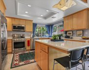 9 Pristina Court, Rancho Mirage image
