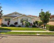 1856   W Tedmar Avenue, Anaheim image