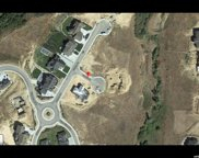 3237 Fairview Ct, Mountain Green image