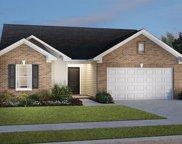 1248 Bontrager Lane, Shelbyville image
