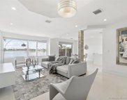 6694 Nw 107th Pl, Doral image