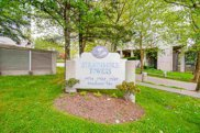 9603 Manchester Drive Unit 601, Burnaby image