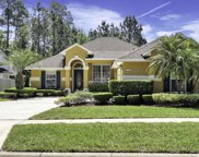 1185 STONEHEDGE TRAIL LN, St Augustine image