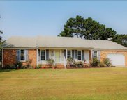 232 Arch Road, South Chesapeake image