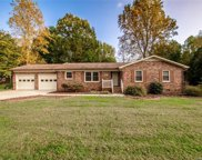 161 State Park  Road, Troutman image
