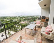 1915 Brickell Ave Unit #CPH9, Miami image