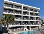 701 Causeway Drive Unit #4d, Wrightsville Beach image