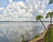 225 S Tropical Unit #602, Merritt Island image