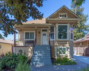 969 Delmas Ave, San Jose image