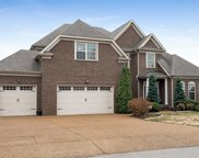 7003 Silver Cloud Way, Spring Hill image