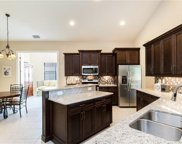 7209 Acorn Way, Naples image