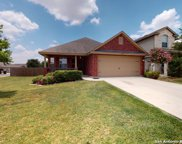 2466 N Ranch Estates Blvd, New Braunfels image