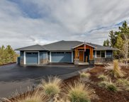 2830 Nw Lucus  Court, Bend, OR image
