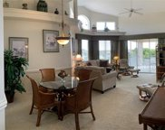 16421 Millstone CIR Unit 301, Fort Myers image