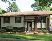 11928 Meadowpark, Maryland Heights image