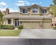 5862 Magini Avenue, Las Vegas image