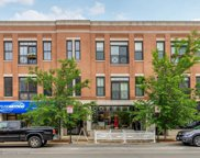 2144 West Roscoe Street Unit 2A, Chicago image