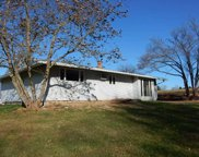 14550 Old Mansfield Road, Mount Vernon image