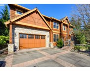 4121 CHILDS  RD, Lake Oswego image