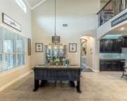 10832 Frost Place, McKinney image