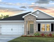 Lot 50 Willow Leaf Drive, Gulfport image