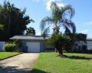 1254 Riverbreeze Boulevard, Ormond Beach image