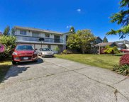 9771 Seagrave Road, Richmond image