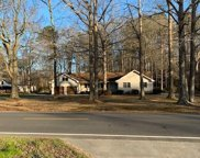 585 Fernwood Farms Road, South Chesapeake image