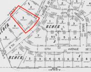 Lot 3 Blk 1 9th Avenue SE, Willmar image
