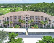 10453 Washingtonia Palm Way Unit 3323, Fort Myers image
