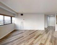 100 Park Avenue Unit 1601, Denver image