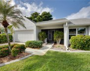 5691 Baden  Court, Fort Myers image