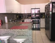 1061 River Birch St Unit 1061, Hollywood image