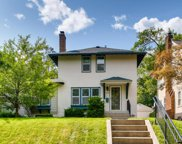 4732 Ewing Avenue S, Minneapolis image